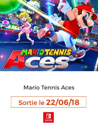 Mario Aces