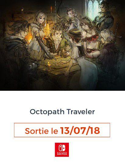 Octopath