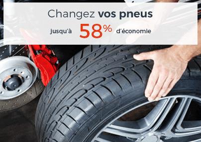outillage démontage pneu