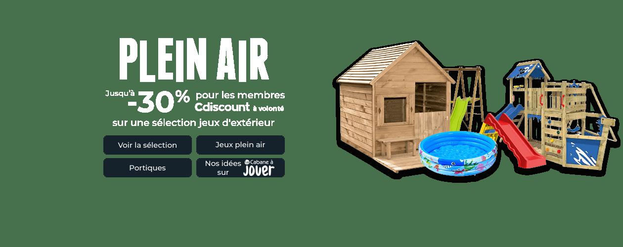 Gaoominy 6 x Jouet doeuf dee pour Les Enfants Jouet Gonflable Incubation de Petite