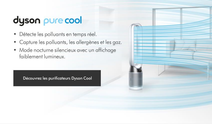 DysonPure_cool