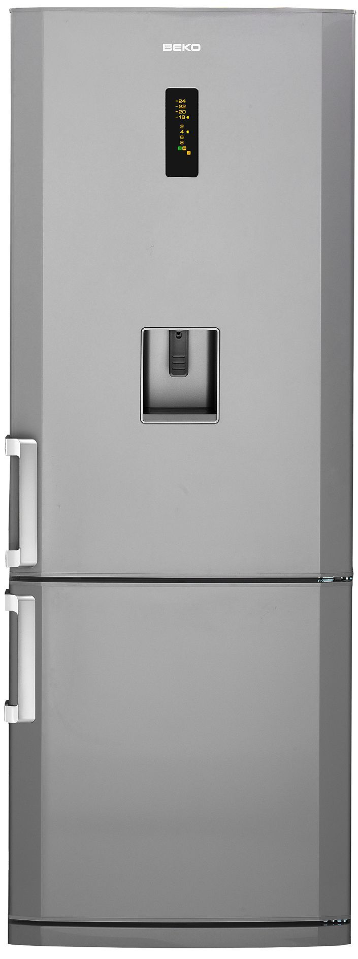 frigo combine. Black Bedroom Furniture Sets. Home Design Ideas