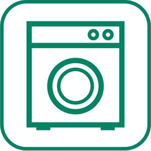 beko dfn 6835 s lave vaisselle 15 couverts achat vente. Black Bedroom Furniture Sets. Home Design Ideas
