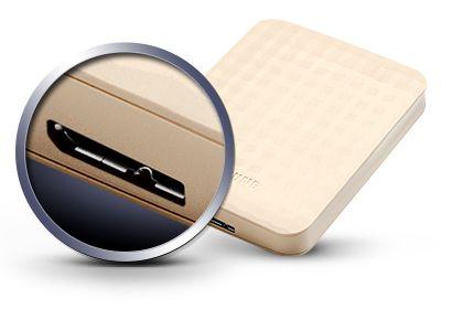 disque dur externe samsung m3 avec 50 sur la carte 1. Black Bedroom Furniture Sets. Home Design Ideas