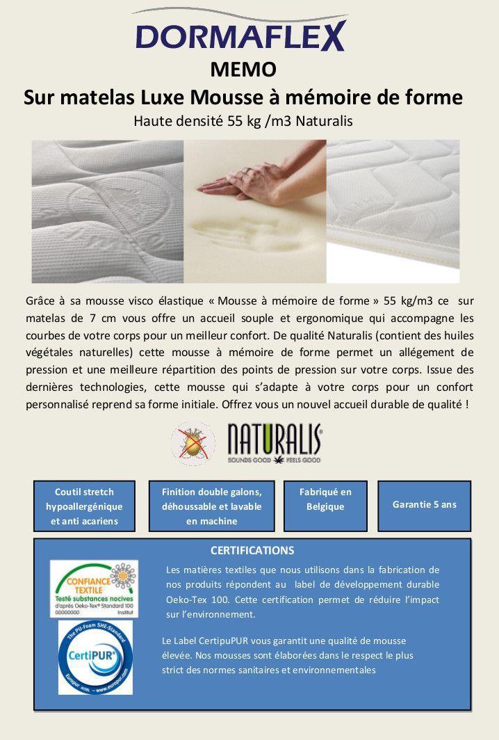 dormaflex matelas avis lit with dormaflex matelas avis dormaflex ensemble with dormaflex. Black Bedroom Furniture Sets. Home Design Ideas