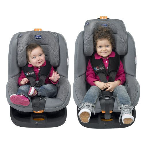 chicco si ge auto oasys isofix black groupe 1 achat vente si ge auto r hausseur chicco. Black Bedroom Furniture Sets. Home Design Ideas