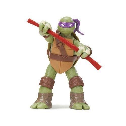 ton dessin anim prfr tortues ninja et rinvente les missions des clbres tortues raphael donatello michelangelo et leonardo pour venger splinter