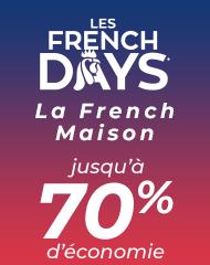 La French Maison
