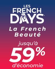 La French Beauté