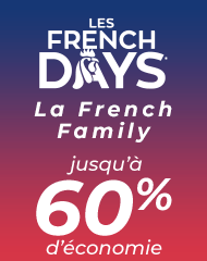 La French Family