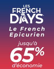 Le French Epicurien