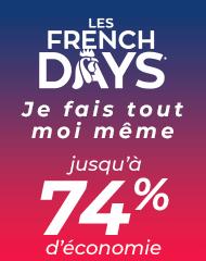 Le French Savoir faire