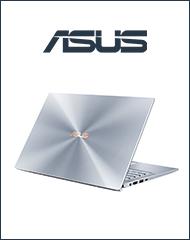 Asus - Informatique
