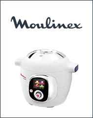 PEM - MOULINEX