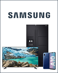 Boutique Samsung