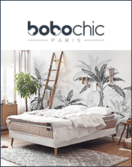 Boutique Bobochic