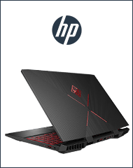 HP - Informatique