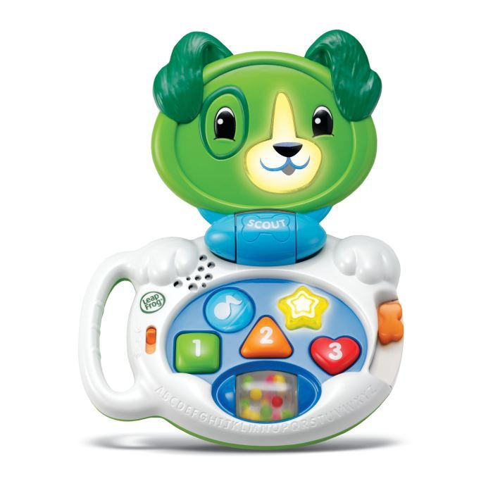LeapFrog LeapStart Preschool, Pre-Kindergarten Interactive Learning System For Kids Read Ratings & Reviews· Shop Best Sellers· Deals of the Day· Fast Shipping.