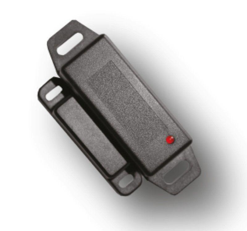 alarme camping car xr5cc achat vente alarme vehicule alarme camping car cdiscount. Black Bedroom Furniture Sets. Home Design Ideas