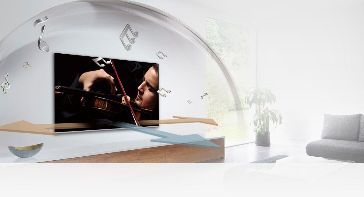 panasonic tx 50as500e tv led connect hd 127 cm t l viseur led avis et prix pas cher cdiscount. Black Bedroom Furniture Sets. Home Design Ideas