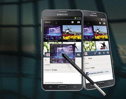 samsung galaxy note 3 lite blanc achat smartphone pas cher avis et meilleur prix cdiscount. Black Bedroom Furniture Sets. Home Design Ideas