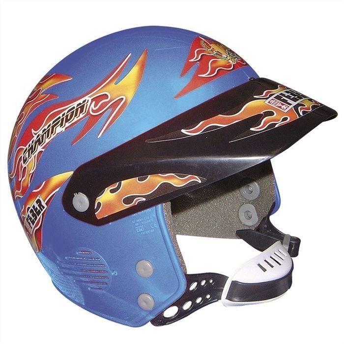 feber moto electrique enfant x cross 6 volts avec casque 8411845052604 achat vente moto. Black Bedroom Furniture Sets. Home Design Ideas