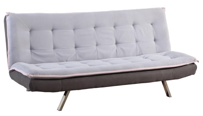 myoshi banquette convertible lit m moire de forme. Black Bedroom Furniture Sets. Home Design Ideas