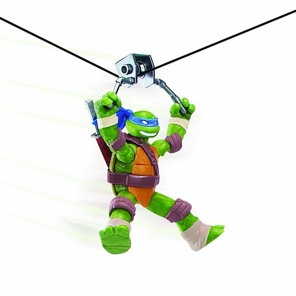 Tortues ninja le repaire giochi preziosi achat vente - Le rat des tortue ninja ...