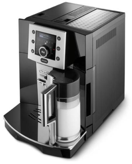 destockage noz industrie alimentaire france paris machine machine a cafe delongui. Black Bedroom Furniture Sets. Home Design Ideas