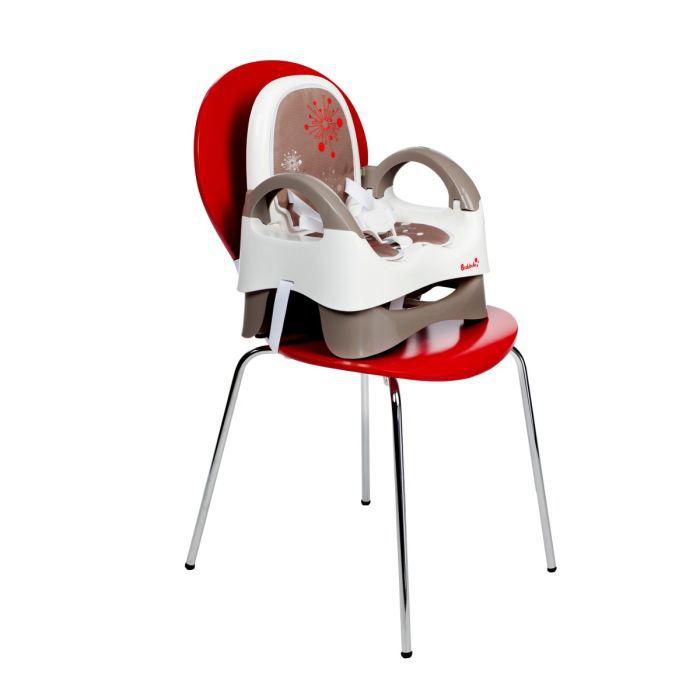 Lit ikea kura occasion table de lit - Rehausseur de chaise auchan ...