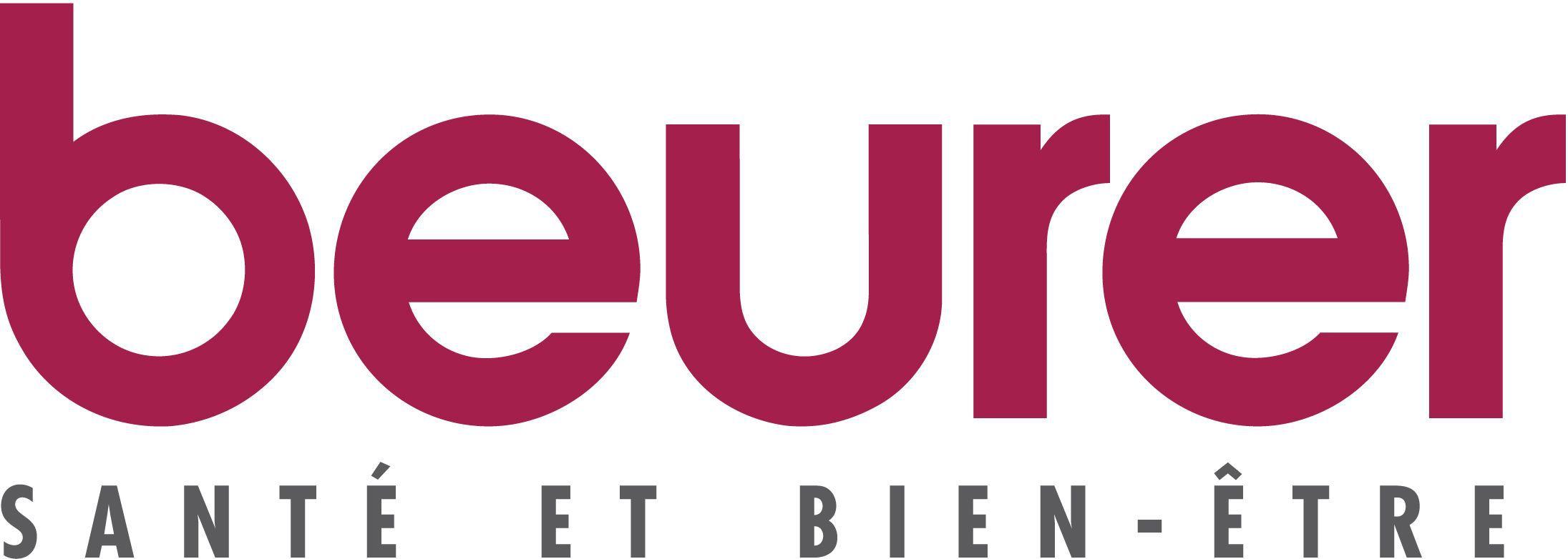 Beurer Tl60 Lampe De Luminotherapie Achat Vente Luminotherapie