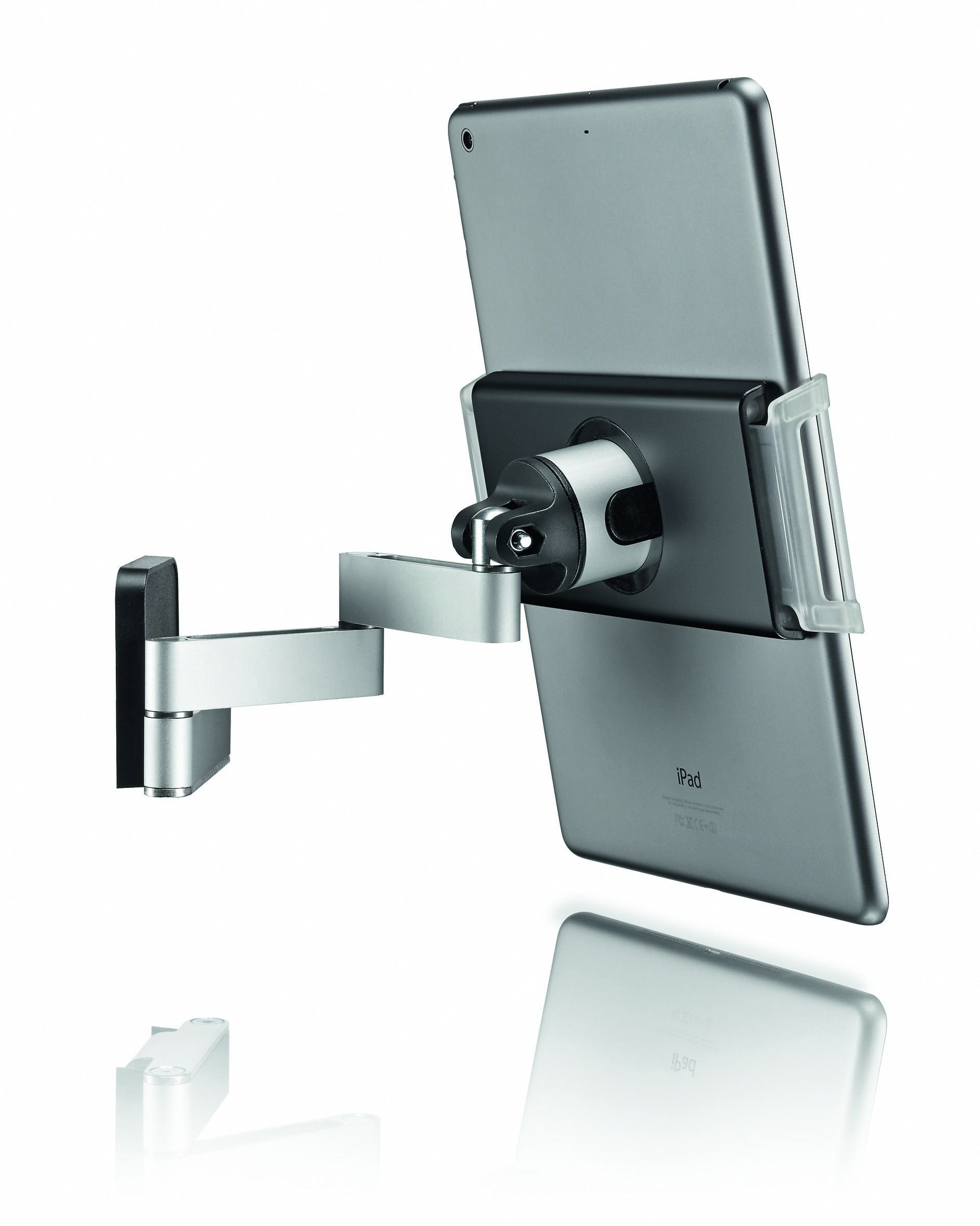 Vogel S Tms 1030 Support Mural Tablette Orientable
