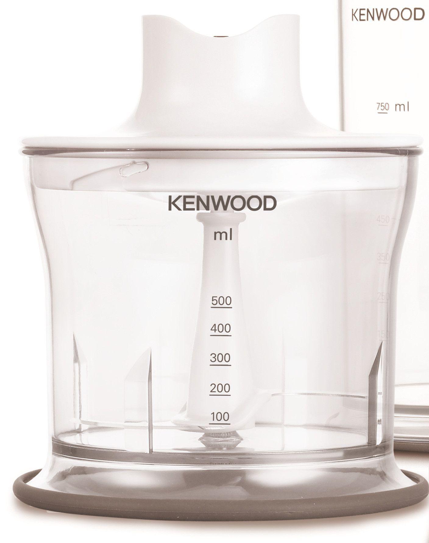 mixeur plongeant kenwood hb724 achat vente mixeur lectrique cdiscount. Black Bedroom Furniture Sets. Home Design Ideas