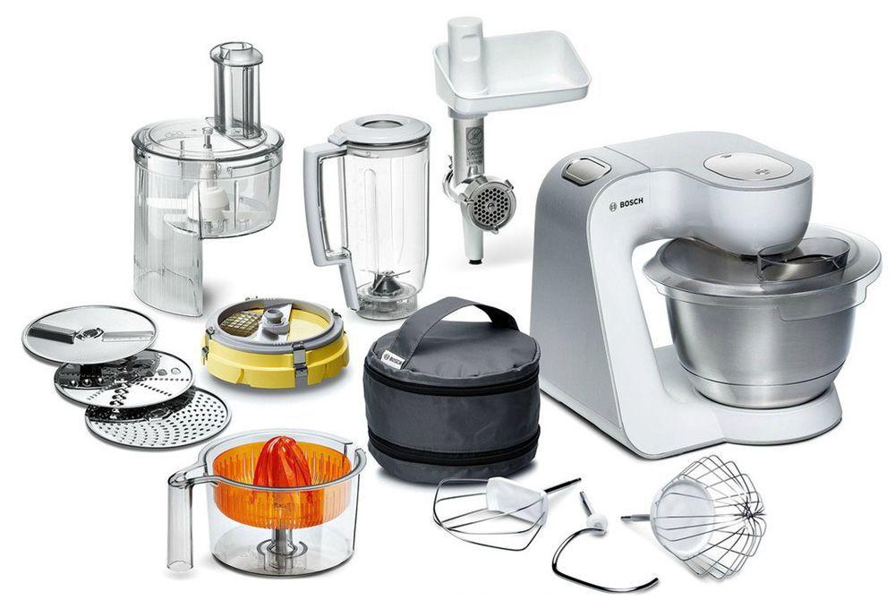 destockage bosch kitchen machine mum54251 robot. Black Bedroom Furniture Sets. Home Design Ideas