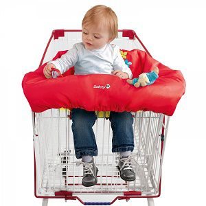 safety 1st prot 232 ge chariot dot achat vente organiseur de si 232 ge 3220660232055