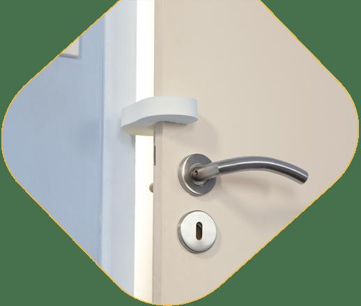 safety 1st amortisseur de porte blanc achat vente bloque porte 5019937390080 cdiscount