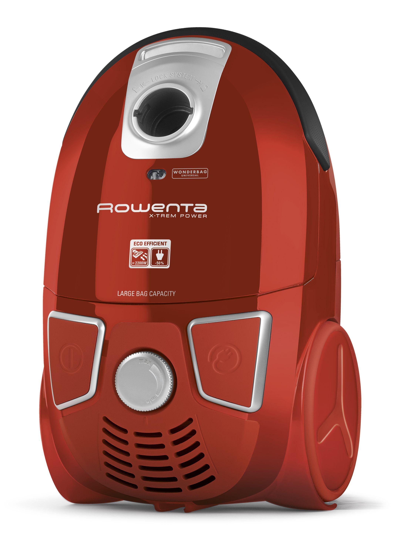 electromenager aspirateurs nettoyeurs aspirateur rowenta roea f  rowroea
