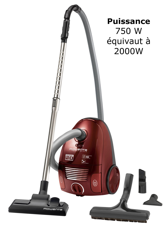 aspirateur rowenta ro2323ea achat vente aspirateur traineau cdiscount. Black Bedroom Furniture Sets. Home Design Ideas