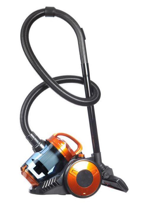 aspirateur sans sac continental edison vc22ssob achat vente aspirateur traineau cdiscount. Black Bedroom Furniture Sets. Home Design Ideas