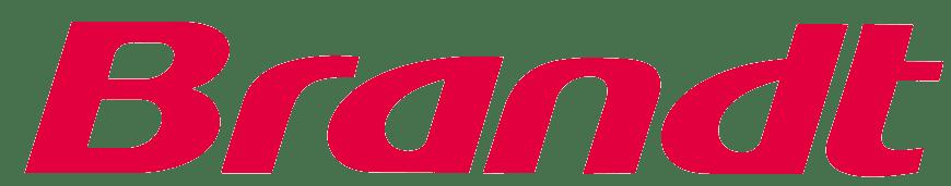 Brandt Ti1410v Table à Induction Achat Vente Plaque