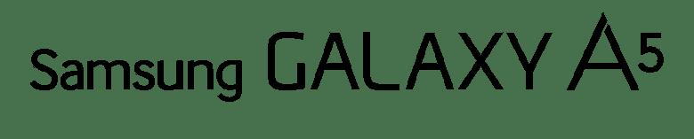 samsung galaxy a5 blanc 2016 achat smartphone pas cher avis et meilleur prix cdiscount. Black Bedroom Furniture Sets. Home Design Ideas