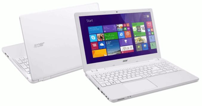 acer pc portable aspire v3 572g 5166 achat vente ordinateur portable aspire v3 572g 5166. Black Bedroom Furniture Sets. Home Design Ideas