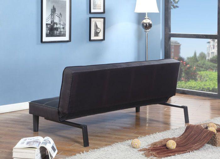 Design housse clic clac simili cuir noir caen 33 code - Housse de clic clac simili cuir ...