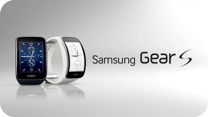 Gear S2 Iphone >> montre connectee femme samsung