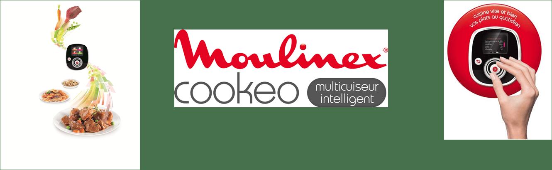 multicuiseur cookeo moulinex ce704110 achat vente multicuiseur cdiscount. Black Bedroom Furniture Sets. Home Design Ideas