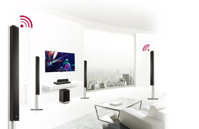 lg bh9540tw home cin ma 9 1 blu ray 3d 1460w ensemble home cin ma avis et prix pas cher. Black Bedroom Furniture Sets. Home Design Ideas
