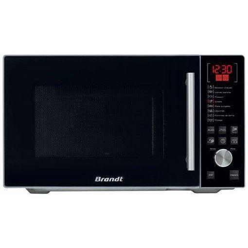 Cuisine appareils cuisine appareilss - Micro onde spoutnik brandt ...