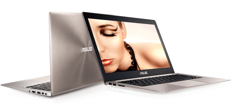 asus zenbook pc portable ux305ca dq060t tactile 13 3. Black Bedroom Furniture Sets. Home Design Ideas