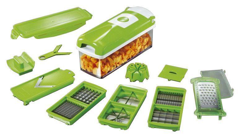 d coupe outbox nicer dicer d coupe l gumes et fruits achat vente mandoline de cuisine. Black Bedroom Furniture Sets. Home Design Ideas
