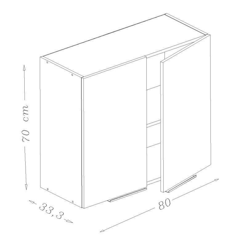 distance plan de travail meuble haut stunning prise lectrique eco encastrable pour plan de. Black Bedroom Furniture Sets. Home Design Ideas